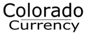 Colorado Currency & Corporate Barter Solutions