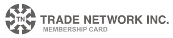Trade Network, Inc.